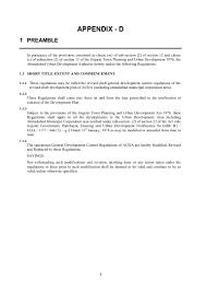 gujarat development control regulations