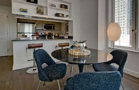 Blogs On Home Design New York Home Staging New York Archives Amazing E Nyc Home Staging