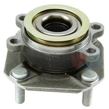 nissan maxima axle nut torque high quality nissan bearing buy cheap nissan bearing lots from