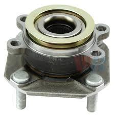 nissan maxima wheel bearing high quality nissan bearing buy cheap nissan bearing lots from