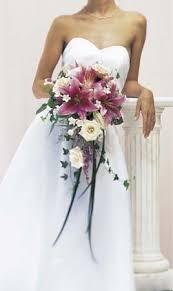 stargazer lilies stargazer bouquet pink stargazer lilies roses in ontario