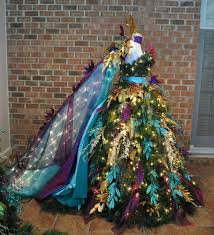 christmas tree dress christmas tree dresses flower dresses suits and more