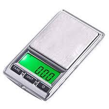 mini balance de cuisine 100 g 0 01 g mini balance de poche numérique électronique poids
