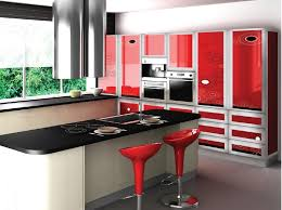 modern kitchen cabinet design in nigeria kitchen cabinet designs for small kitchens in nigeria