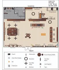 project eccentricity floor plan u2013 newsha dabzadeh