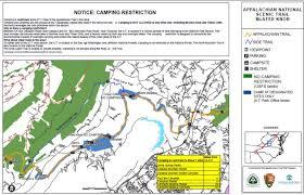 Appalachian Trail Virginia Map by File Dc Hiking U0026 Backpacking Club Dc Hbc Washington Dc Meetup