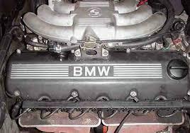 bmw e30 engine for sale bmw e30 3 series valve adjustment 1983 1991 pelican parts diy