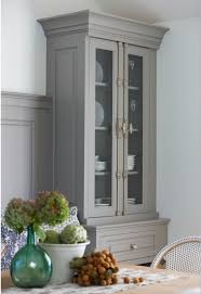 263 best cabinet paint colors images on pinterest kitchen