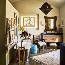 does it or list it leave the furniture 78 best bathroom designs photos of beautiful bathroom