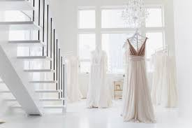 bridal stores edmonton where to buy a wedding dress in calgary