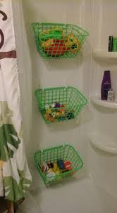 Storage Bathroom Ideas Colors Best 25 Kids Bathroom Storage Ideas On Pinterest Kids Bathroom