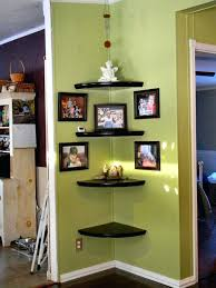 Christmas Home Decor Ideas Pinterest by Home Decor Gift Ideas 2015 Home Decor Ideas Indian Homes Decor