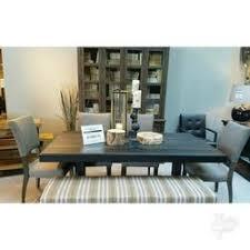 ashley homestore 54 photos u0026 99 reviews furniture stores