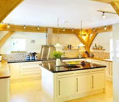 do white gloss kitchen units turn yellow 8 great reasons why you can t go wrong with a white gloss