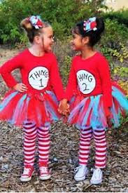 2 Halloween Costume Girls Halloween Costumes 1 2 Tutu Leggings Tee Shirt