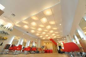 hair extension salon new york hair extensions new york hair extensions salon ny