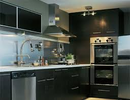 kitchen cool and classy of contemporary kitchen ideas