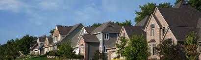 newport news virginia attorneys family real estate u0026 elder law