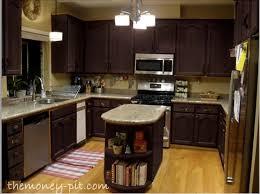 Design My Kitchen by Help Design My Kitchen Home Design