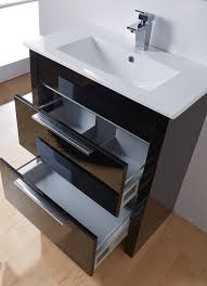 27 bathroom vanity bathroom contemporary with 40 inch bathroom