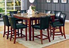 pub table and chairs big lots appealing amusing big lots dining tables 47 in ikea room with