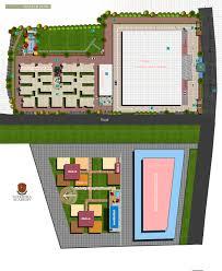 n8architects u2013 tnr north city mall u0026 multiplex at jeedimetla
