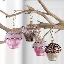 creating a cupcake christmas tree all things cupcake