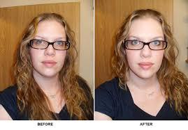 bare essentials makeup reviews makeup aquatechnics biz