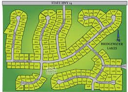 Fort Wayne Zip Code Map by Bridgewater Lancia Homes