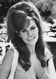 70s disco hairstyles the 25 best 70s hairstyles ideas on pinterest 70s hair beehive