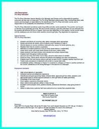 Best Computer Science Resume by Cool The Best Computer Science Resume Sample Collection Check
