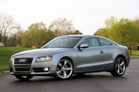 2010 audi a5 2 0 t premium 2010 audi a5 photos and wallpapers trueautosite