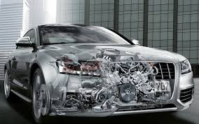 kereta audi wallpaper specialize in repair u0026 replacement of engine just aed 500 www