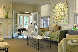 Georgian Home Interiors by New Home Interior Design Elegant Georgian Home