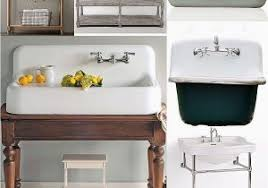 cast iron trough sink cast iron bathroom sinks elegant narrow bathroom sink vintage