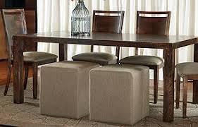 set de cuisine magasin de meubles rousseau lambton salle à diner