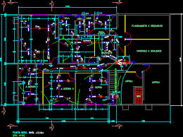 advanced electrical engineering projects such as electrical