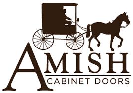 custom kitchen cabinet doors unfinished amish cabinet doors handmade custom cabinet doors drawer