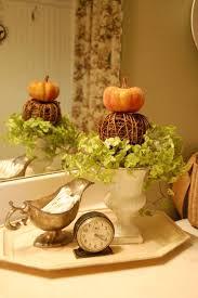 39 best fall decor ideas images on pinterest fall decor home