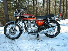 26 best honda cb550four images on pinterest honda honda