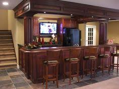 this is a basement remodeling i did at my warrensburg illinois