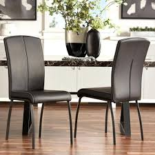 size of dining room chairs kensigton fabric dining chair with zuo modern dining chairs standard table size dimensions thevankco kensigton