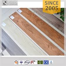 Cheap Click Laminate Flooring Cheap Lvt Flooring Cheap Lvt Flooring Suppliers And Manufacturers