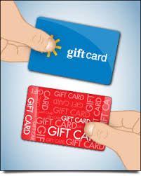trade gift cards for gift cards using gift card exchange to stretch your budget