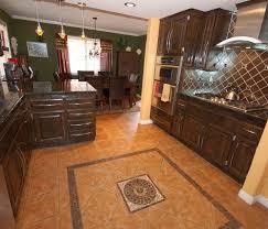 Commercial Kitchen Flooring by Best Kitchen Floor Material Grand Commercial Kitchen Flooring Best