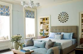 Light Blue Walls In Bedroom Light Blue Walls Master Bedroom Master Bedroom