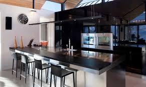 crowley home interiors crowley interiors interior design queenstown arrowtown
