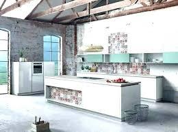 model placard cuisine placard pour cuisine photo placard pour cuisine photo 10 plmp411