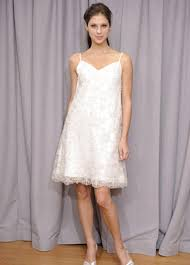 wedding dresses canada wedding dresses canada styles of wedding dresses