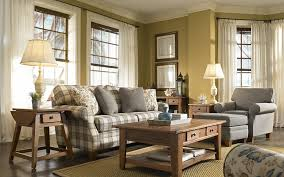 home decorating co country interior decorating houzz design ideas rogersville us